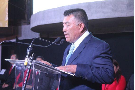 3ER. INFORME DE GOBIERNO MUNICIPAL 2019